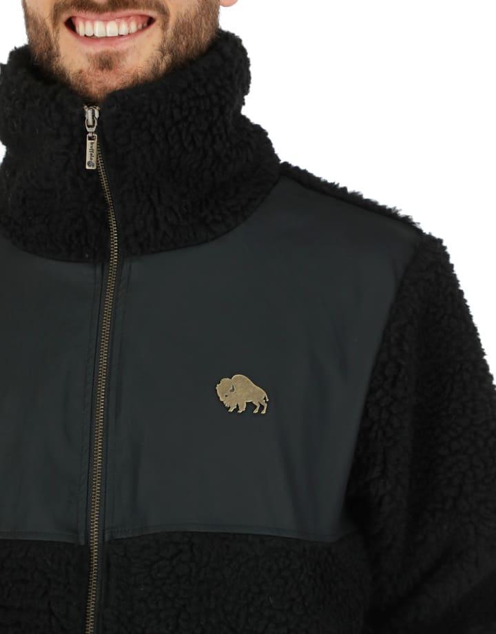 Buffalo Chile - TerrainI2 Hombre Negro 4
