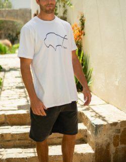 Buffalo Chile - buffalo polera buffalero hombre 1